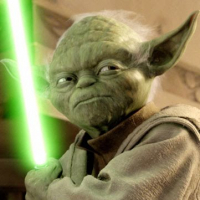 Maître Yoda73 (FR1)