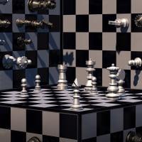 chesstra (GB1)