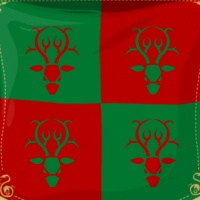 kokinoskoufitsa (GR1)