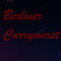 B.Currywurst (INT3)