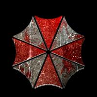 kikýnek (CZ1)