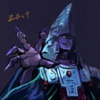 Zant (DE1)