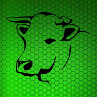 la vache (FR1)