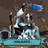 Halhato (HU1)