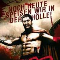 Hohenehr (DE1)