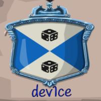 dev1ce (CZ1)