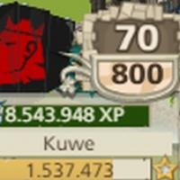 Kuwe (IT1)