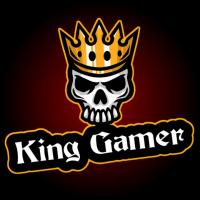 king gamer2 (US1)