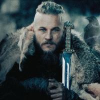 Ragnar8 (IT1)