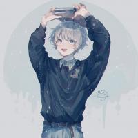 ~NEKOK~ (TR1)