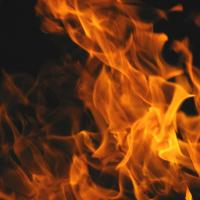 Let it burn (FR1)
