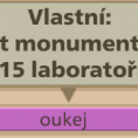 oukej (CZ1)