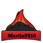 Martin0910 (HU2)