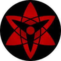 kentix (HU2)