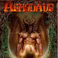 Asmodäus (BR1)