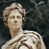 Caesar2 (TR1)