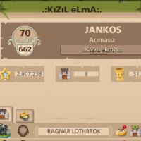 JANKOS (TR1)