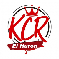 El Huron (HIS1)
