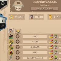 .:LordOfChaos:. (AU1)