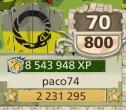 paco74 (FR1)