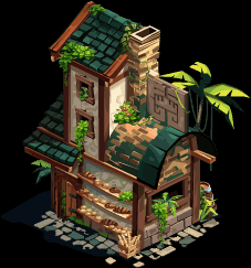 BGBakery_building_level_1.png