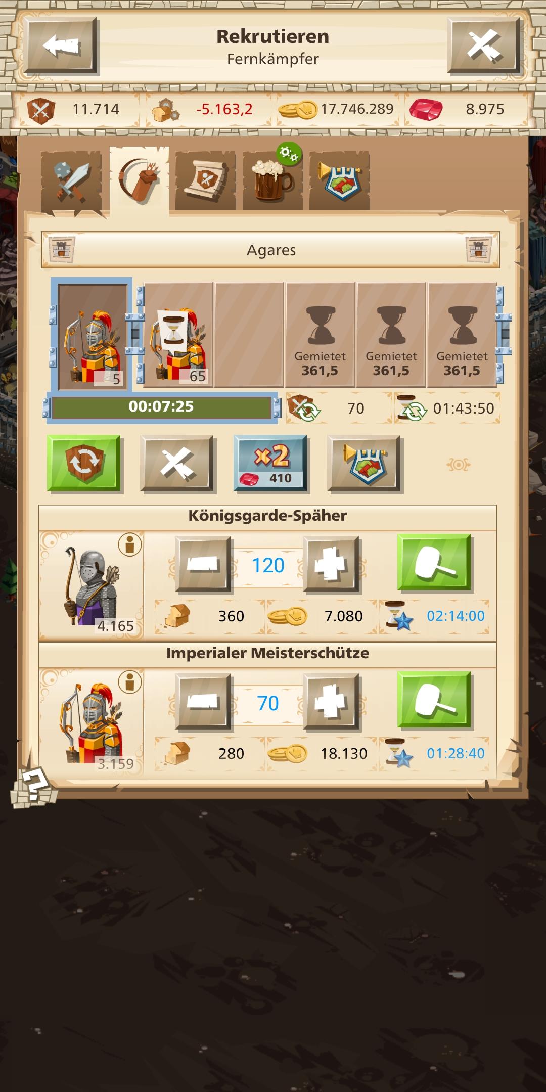 Screenshot_20190527_201336_air.com.goodgamestudios.empirefourkingdoms.jpg