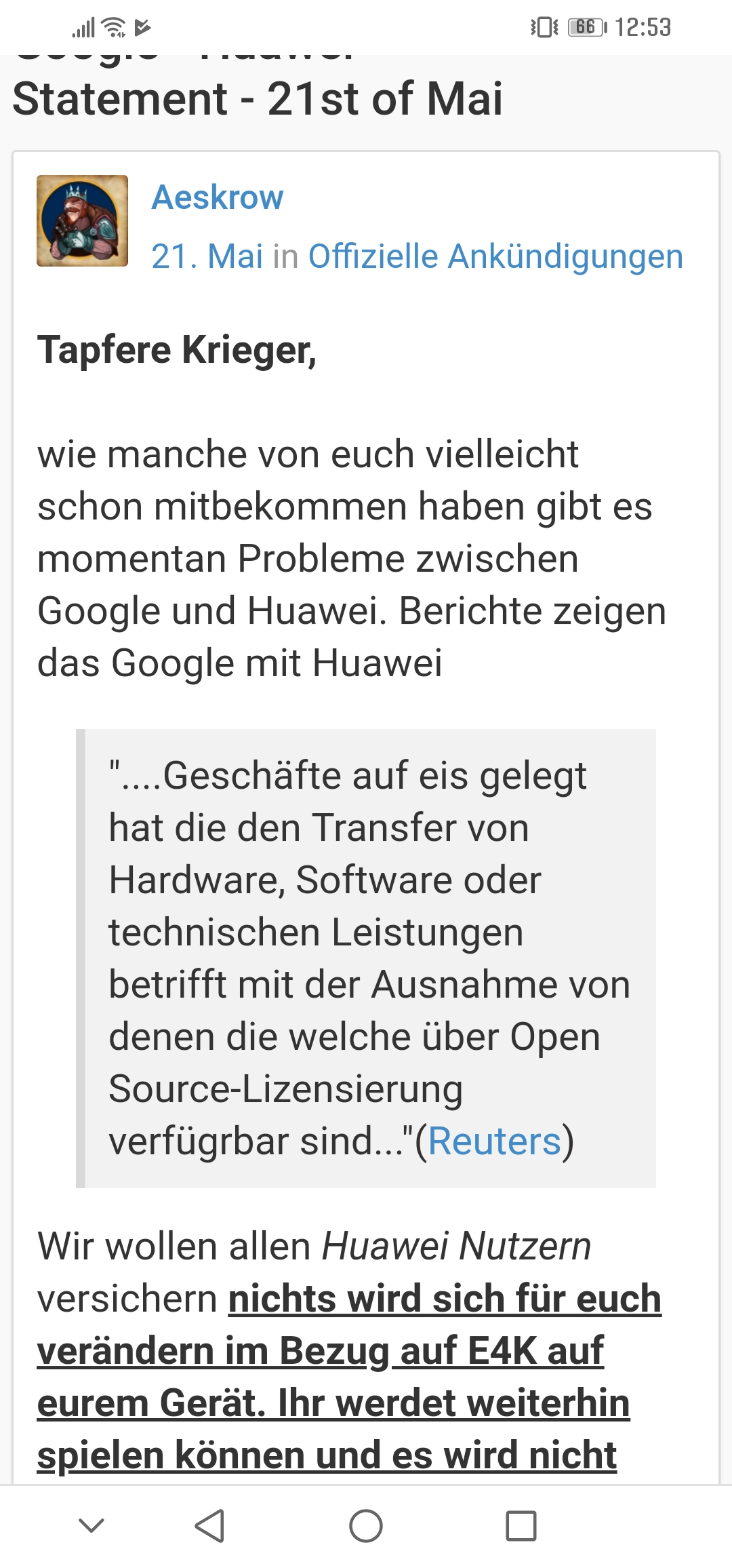 Screenshot_20190526_125341_com.android.chrome.jpg