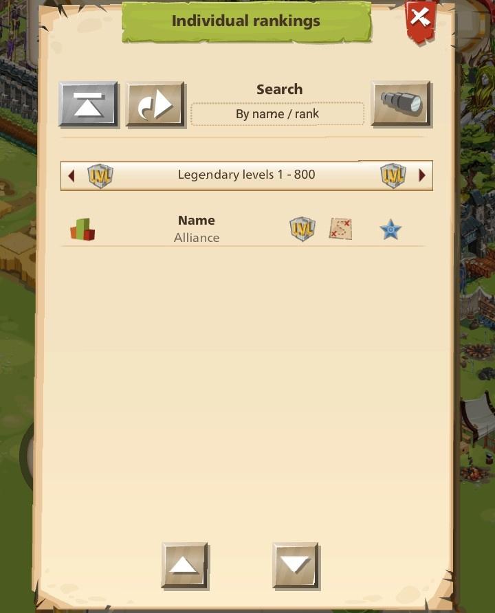 Screenshot_20191021-181752~2.jpg