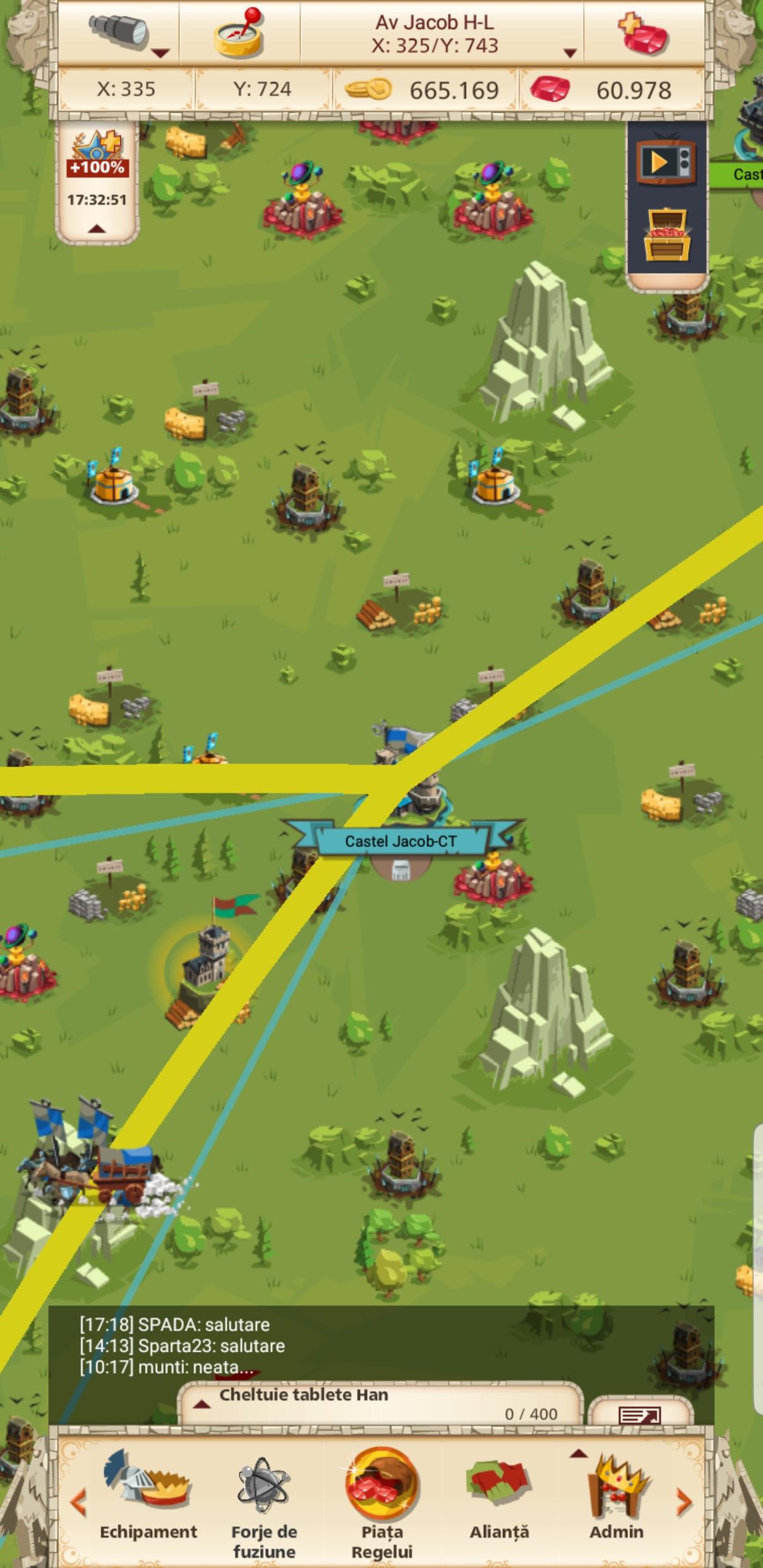 Screenshot_20200214-213647_Empire.jpg