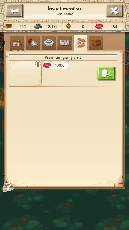 Screenshot_20200801-135256.jpg