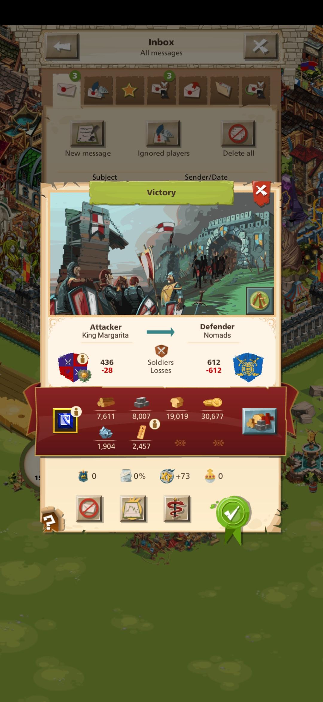 Screenshot_20201014-131250_Empire.jpg