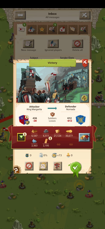 Screenshot_20201014-122349_Empire.jpg