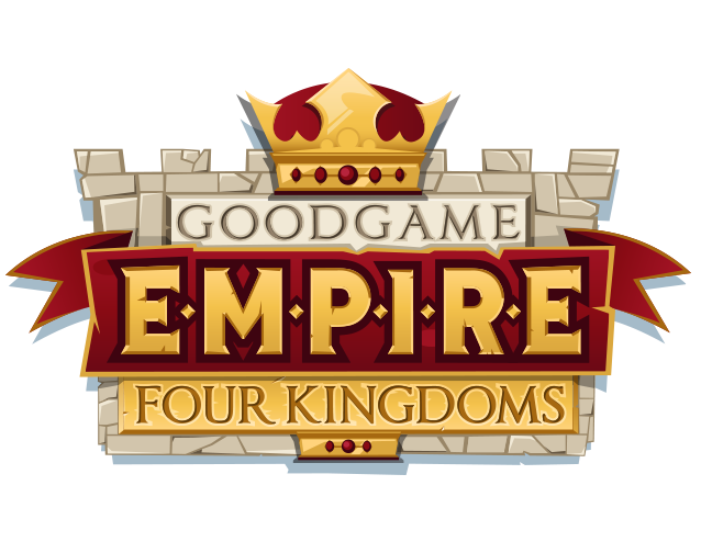 Empire Four Kingdoms - Forum
