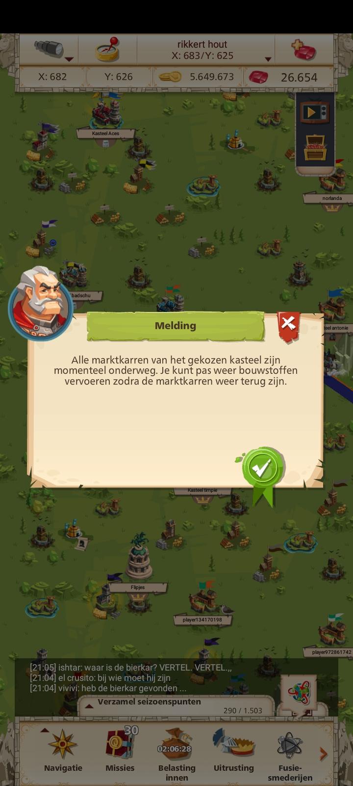 Screenshot_20200921-210609_Empire.jpg