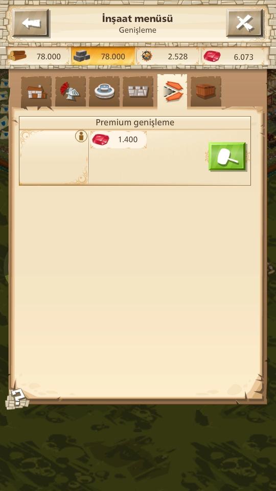 Screenshot_20200627-023810.jpg