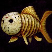 midnightfishin (US2)