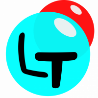 TheLordTiti (INT4)