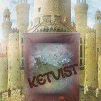 Ketvist (RU2)