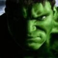 brucebanner (IT1)