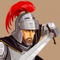 Sir Wodan