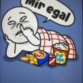 willnicht (DE1)