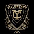 YelloWcARd (DE1)