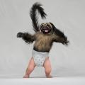 PuppyMonkeyBaby (US1)