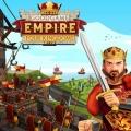 empire owner (NL1)