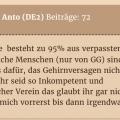 King Oi Anto (DE2)