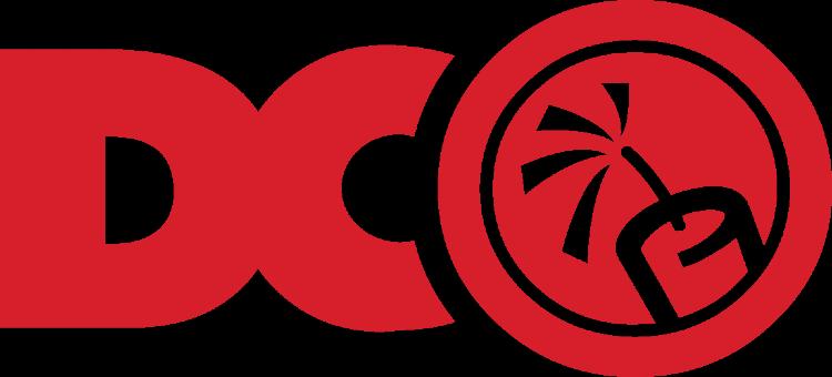 dynamitecircle