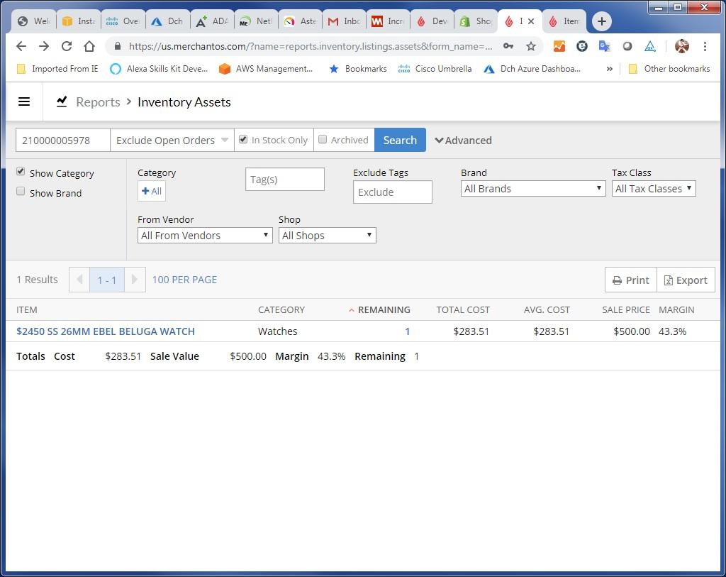 Inventory Assets Report.jpg