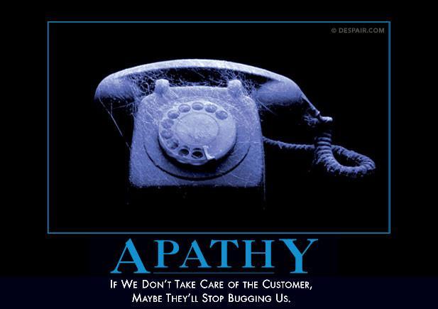 apathydemotivator.jpeg