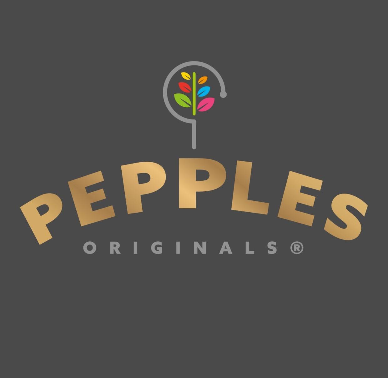 pepples logo op zwart.jpg