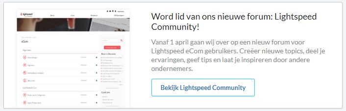Home   Lightspeed eCom.png
